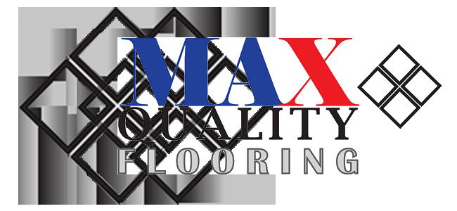 Max Quality Flooring